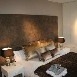 Bedroom Ideas Modern Design Ideas For Your Bedroom Contemporary Bedroom Room Design Ideas
