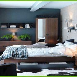 Bedroom Ideas With Ikea Interesting Bedroom Ideas Ikea Home Beautiful Bedroom Ideas Ikea