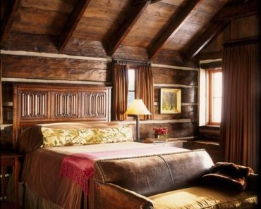 Bedroom Ideas Wooden Beam Ceiling Antique Sleeping Ideas Table Luxury Old Style Bedroom Designs