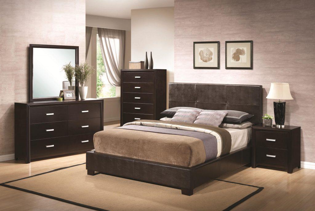 bedroom interesting bedroom adorable bedroom sets designs