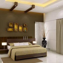 Bedroom Interior Design Ideas Impressive Design Ideas Picture Awesome Bedrooms Interior Designs