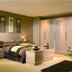 Bedroom Interior Design Ideas Mesmerizing Bedroom Interior Design Ideas For Small Bedroom