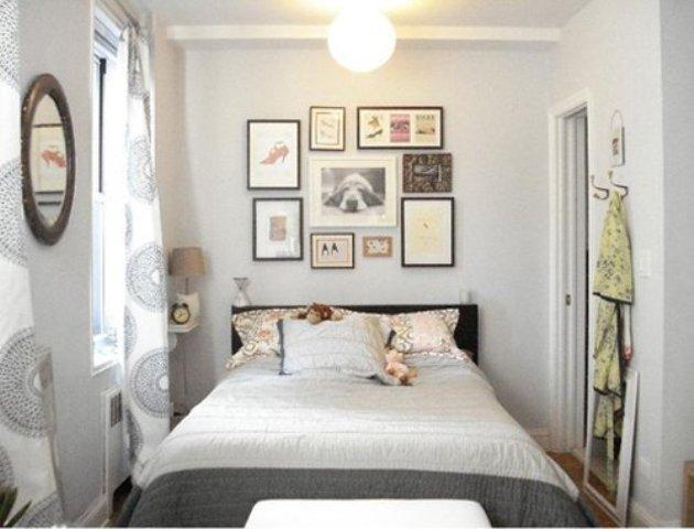 bedroom interior design ideas simple bedroom interior design ideas for small bedroom