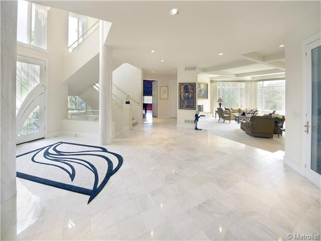 Bedroom Marble Flooring Amazing Marble Tile Flooring Ideas