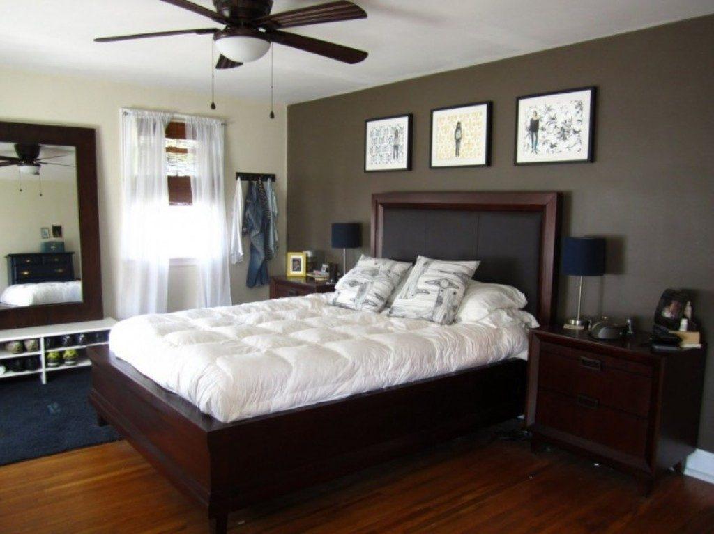 bedroom mental renovation home decorating designs best bedroom awesome bedroom renovation ideas pictures