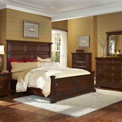 Bedroom Modern Bedroom Rugs Ideas Homebase Rugs Ikea Rugs Uk Luxury Bedroom Rug Ideas
