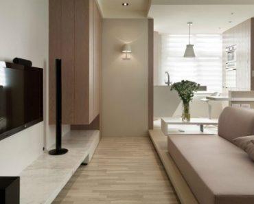 Bedroom New Cheap One Bedroom Apartments Design Low Rent Inexpensive One Bedroom Design