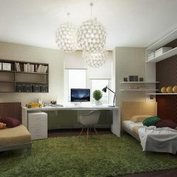 Bedroom Office Decorating Ideas Benrogersproperty Inexpensive Bedroom Office Decorating Ideas