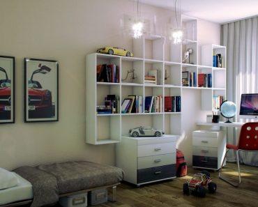 Bedroom Office Ideas Home Decor Gallery Unique Bedroom Office Decorating Ideas