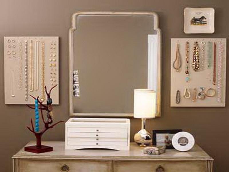 bedroom organization ideas monfaso modern bedroom organizing ideas