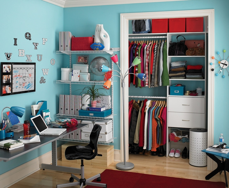 bedroom organizing ideas racetotop new bedroom organizing ideas