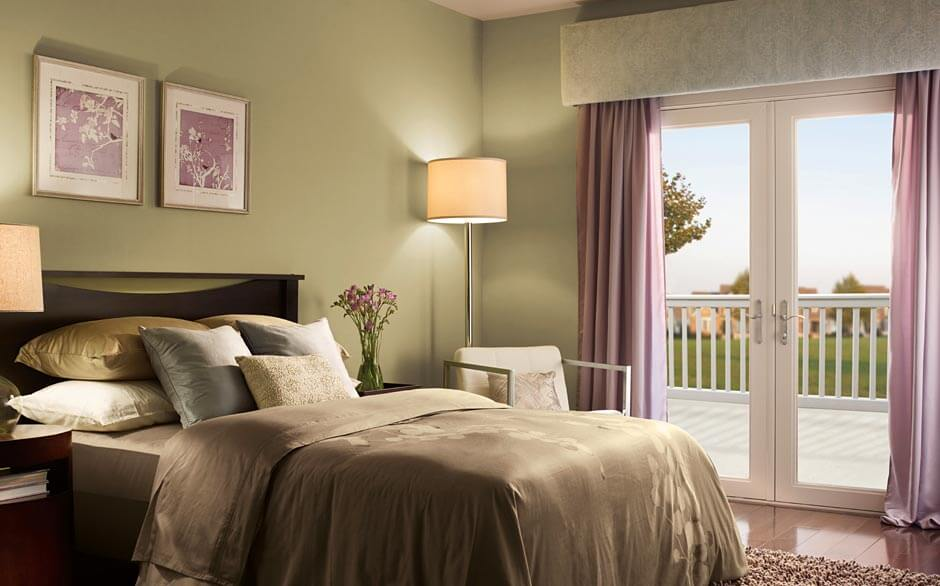 bedroom paint color custom bedroom paint ideas