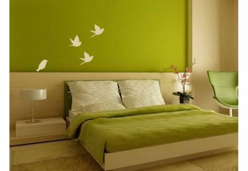 Bedroom Paint Color Ideas Amusing Bedroom Painting Designs Home Modern Bedroom Paint Designs Photos