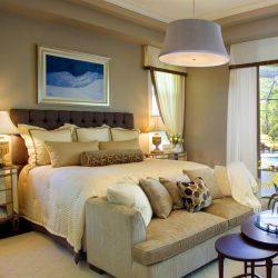 Bedroom Paint Color Ideas Captivating Bedroom Paint Ideas  Jpeg