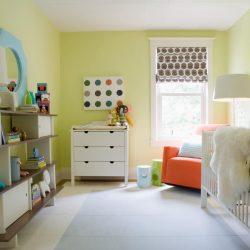 Bedroom Paint Color Ideas Cool Designer Wall Paint Colors  Jpeg