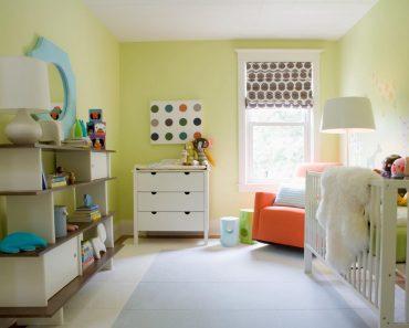 Bedroom Paint Color Ideas Cool Designer Wall Paint Colors