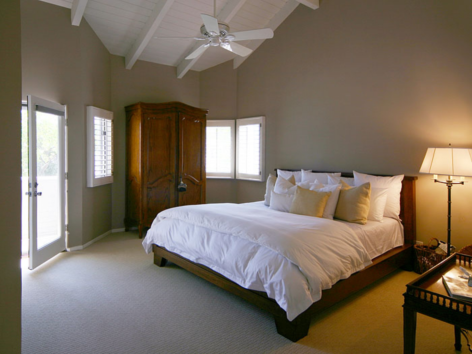 bedroom paint color ideas for unique bedroom colors for small rooms