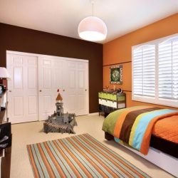 Bedroom Paint Color Ideas Interesting Bedroom Painting Ideas  Jpeg