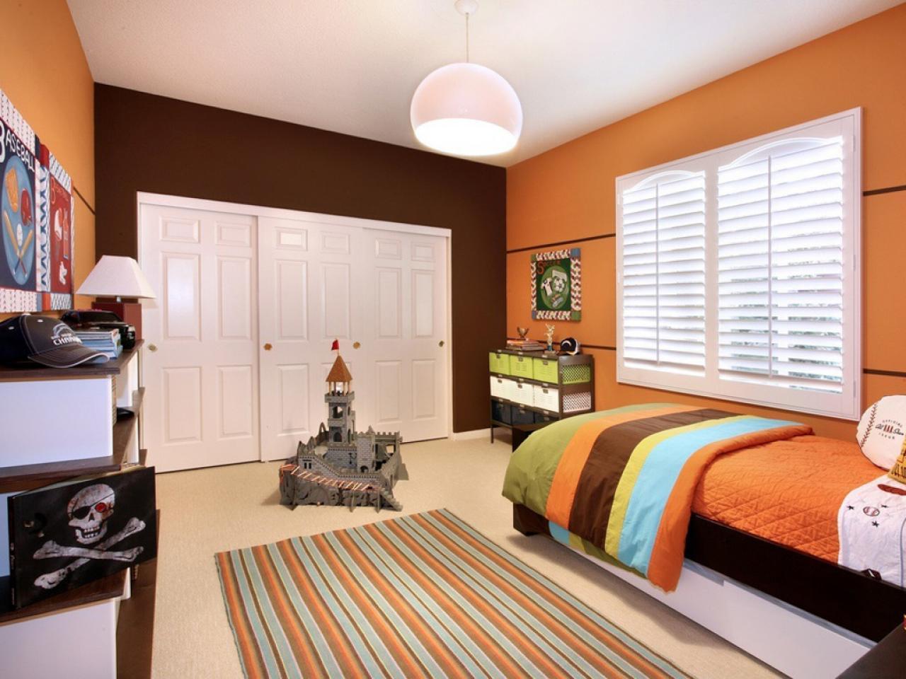 bedroom paint color ideas interesting bedroom painting ideas  jpeg