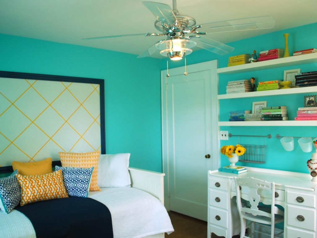 bedroom paint color ideas interesting designer wall paint colors  jpeg