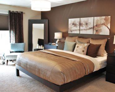 Bedroom Paint Color Ideas Magnificent Bedroom Paint Ideas