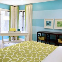 Bedroom Paint Design Akioz Impressive Bedroom Paint Designs Photos