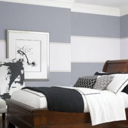 Bedroom Paint Design Most Popular Bedroom Paint Color Ideas Paint Simple Bedroom Paint And Decorating Ideas