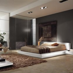 Bedroom Paint Designs Of Exemplary Wall Paint Designs For Bedroom Elegant Bedroom Paint And Decorating Ideas