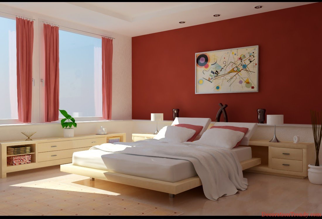 Bedroom Paint Ideas Youtube Adorable Bedroom Painting Ideas