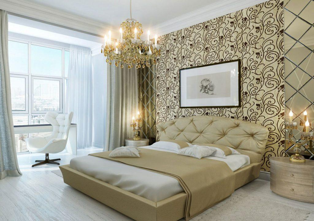 bedroom painting design ideas amusing interior design wall painting