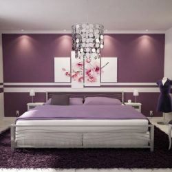 Bedroom Painting Ideas Captivating Bedroom Painting Ideas