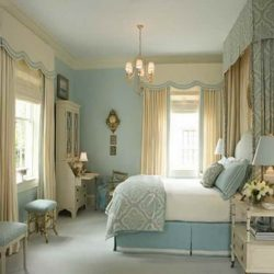 Bedroom Palette Ideas Inspiring Bedroom Scheme Ideas