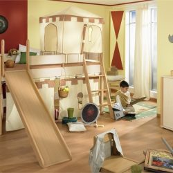 Bedroom Play Ideas Best Bedroom Play Ideas