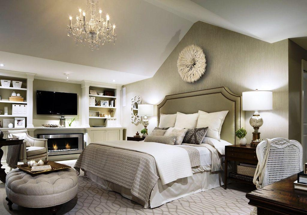 bedroom renovation ideas ideas designs in bedroom renovation inspiring bedroom renovation ideas pictures