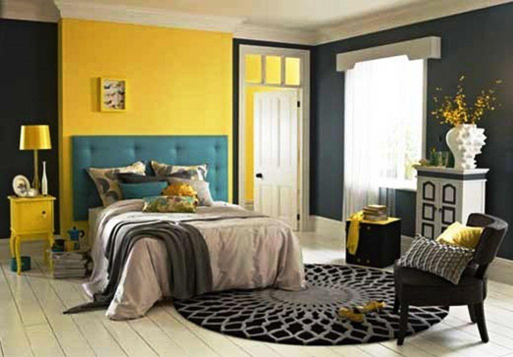 Bedroom Scheme Ideas Home Design Ideas Best Bedroom Scheme Ideas