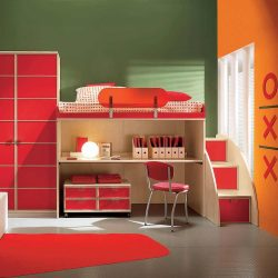 Bedroom Sets For Small Interesting Bedroom Sets For Small Bedrooms