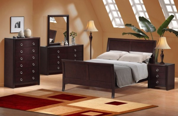 Bedroom Sets For Small Magnificent Bedroom Sets For Small Bedrooms