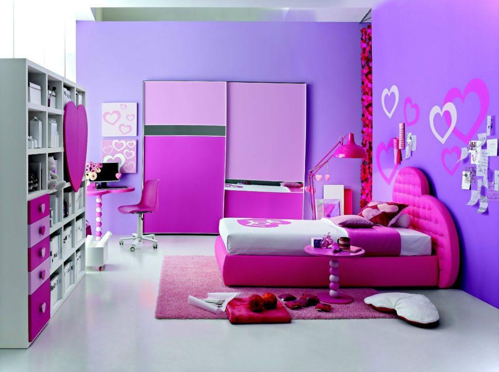 bedroom simple brightly white bedroom decoration on glowing dark contemporary bedroom decoration design