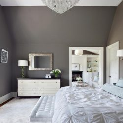 Bedroom Simple Modern Bedroom Color Schemes Design Bedroom Colors Classic Bedroom Scheme Ideas Jpeg