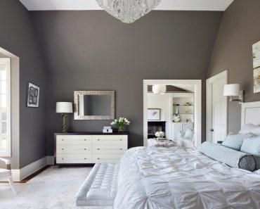 Bedroom Simple Modern Bedroom Color Schemes Design Bedroom Colors Classic Bedroom Scheme Ideas