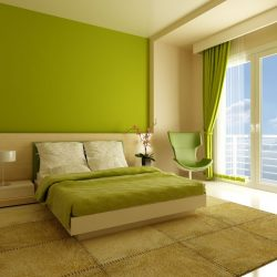 Bedroom Smart Modern Bedroom Colors Bedroom Colors For Couples Minimalist Color Bedroom Design