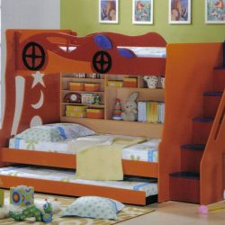 Bedroom Top Kid Sets Elegant Boys Inside Cheap Childrens Designs Unique Designer Childrens Bedroom Furniture