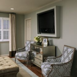 Bedroom Tv Ideas Home Design Ideas Beautiful Bedroom Tv Ideas