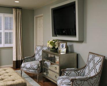 Bedroom Tv Ideas Home Design Ideas Beautiful Bedroom Tv Ideas