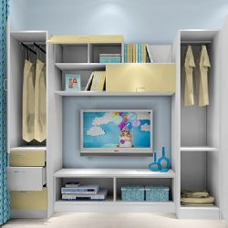 Bedroom Wall Cabinet Design Pierpointsprings Classic Cabinet Designs For Bedrooms