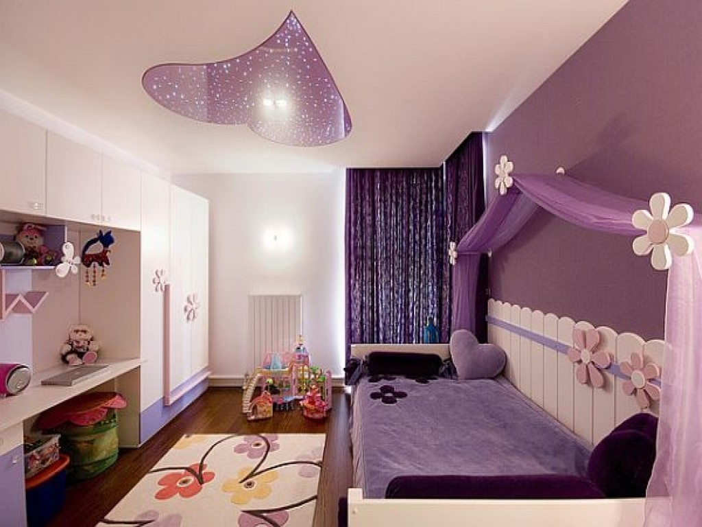 Bedroom Wall Design Ideas For Teenagers Bedroom Awesome Teenage Girl Bedroom Wall Designs
