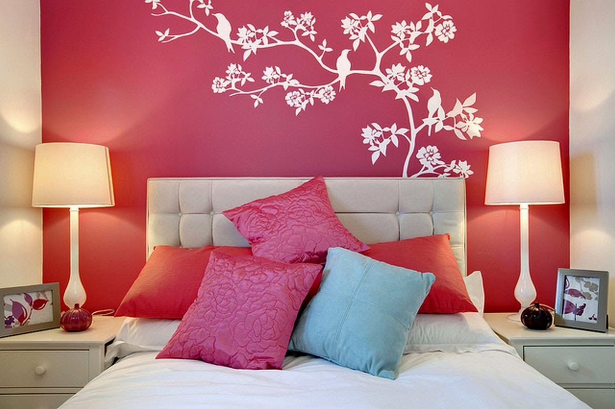 bedroom wall design ideas for teenagers bedroom modern teenage girl bedroom wall designs