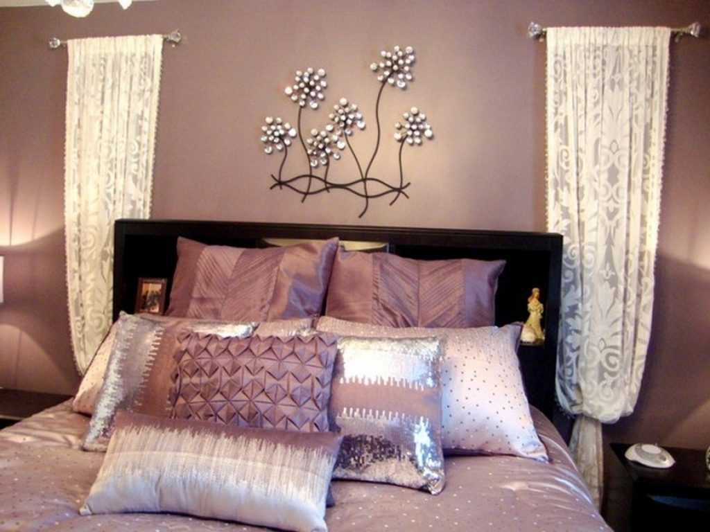bedroom wall design ideas for teenagers bedroom new teenage girl bedroom wall designs