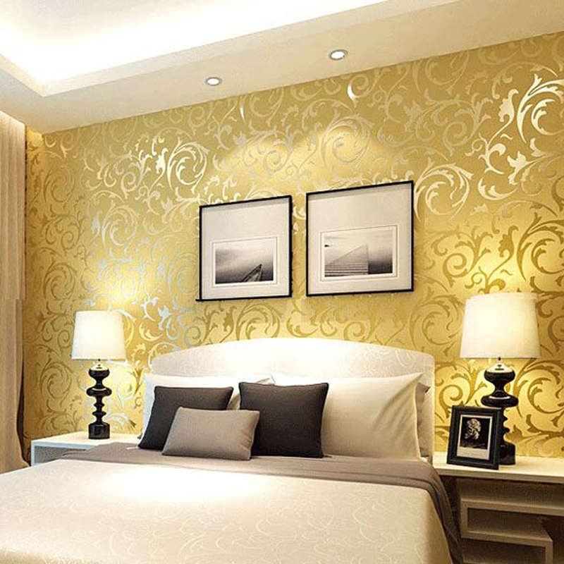 Bedroom Wallpaper Bedroom Wall Paper Wallpaper For Bedrooms Hd Minimalist Wall Paper Designs For Bedrooms