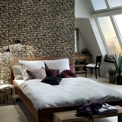 Bedroom Wallpaper Ideas Like Wallpaper The Bedrooms Look To New Bedroom Look Ideas
